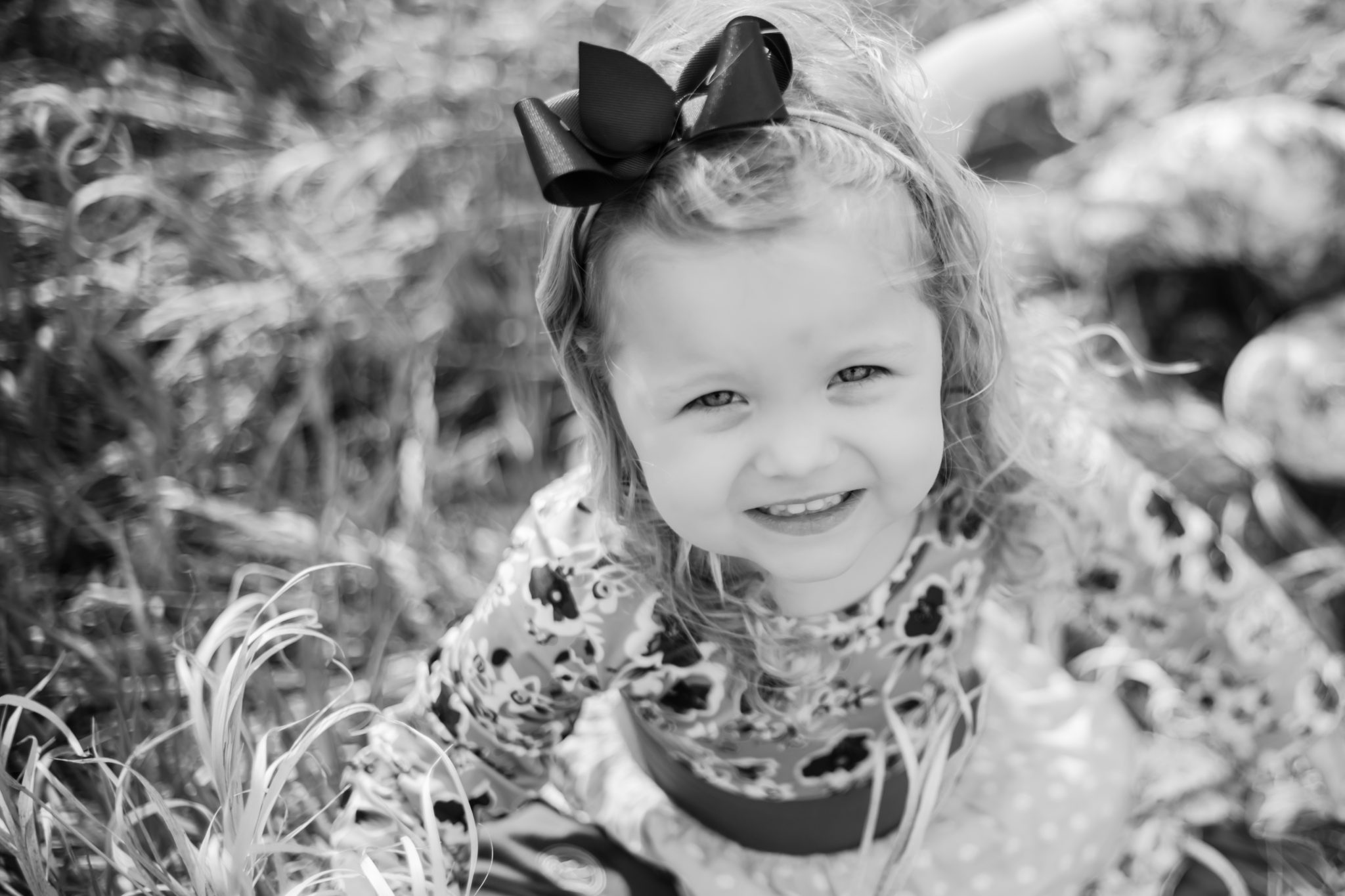family photographer in castle rock